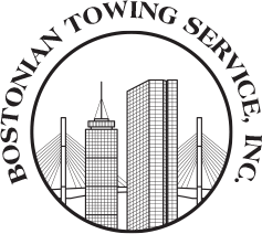 Bostonian Towing & Transport